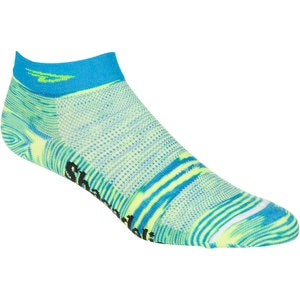 DeFeet Speede 1in Sock - Women's