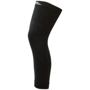 DeFeet Merino Wool Kneeker