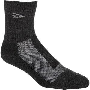DeFeet Blaze 4in Socks