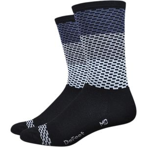 DeFeet Charleston 6 in