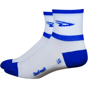 DeFeet D Team Cheap