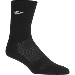 DeFeet D-Logo 5in Double  Cuff