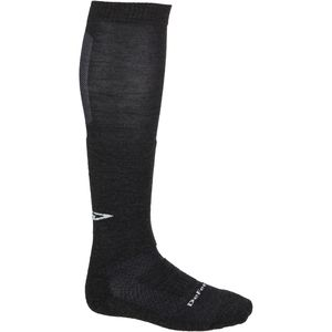 DeFeet Knee High