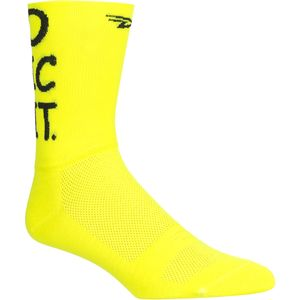 DeFeet DO EPIC SHIT Aireator