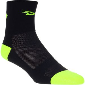 DeFeet Share the Road