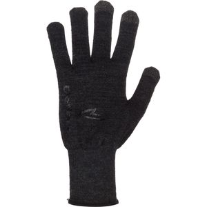 DeFeet Wool Electronic Touch Glove Price