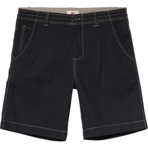 Jordy Short - Men's