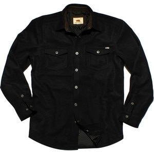 Dakota Grizzly Isaac Jacket - Men's