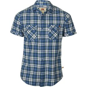 Dakota Grizzly Dawson Shirt - Short-Sleeve - Men's