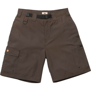 Dakota Grizzly Murdock Hybrid Short - Men's