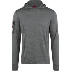 Dakota Grizzly Dane Pullover Hoodie - Men's