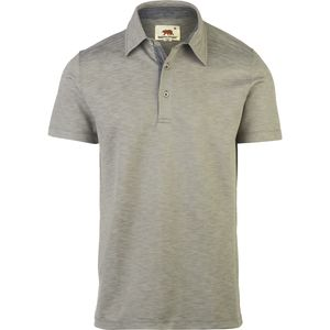 Hugo Polo Shirt - Men's