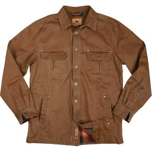 Hunter Jacket - Men's
