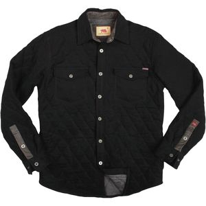 Dakota Grizzly Dayton Jacket - Men's