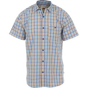 Dakota Grizzly Barton Shirt - Men's