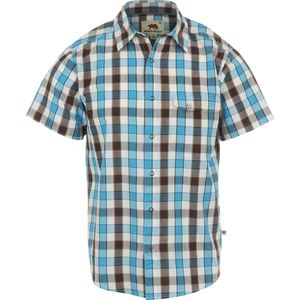 Dakota Grizzly Harley Shirt - Men's