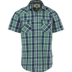 Dakota Grizzly Max Shirt - Short-Sleeve - Men's
