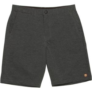 Dakota Grizzly Kano Short - Men's