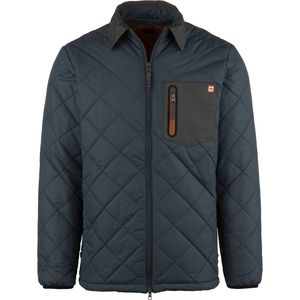 Dakota Grizzly Jagger Insulated Jacket - Men's