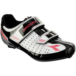 Diadora Phantom Cycling Shoes - Women's