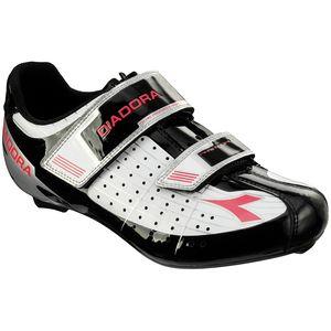 Diadora Phantom Cycling Shoes - Women's Sale