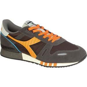 Diadora Titan II Shoe - Men's