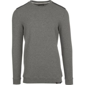 Discrete Archie Top - Men's