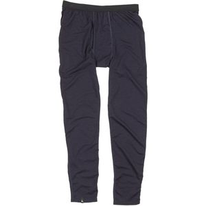 Duckworth Maverick Legging - Men's