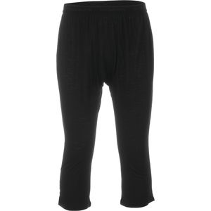 Duckworth Maverick Loose Legging - Men's