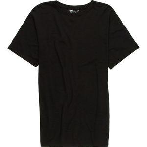 Duckworth Maverick T-Shirt - Men's