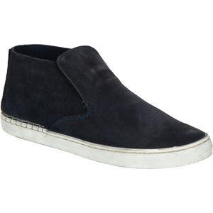 Dolce Vita Zoya Shoe - Women's