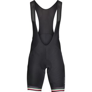 De Marchi New Contour PT Evo Bib Shorts - Men's