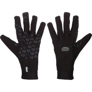 De Marchi Windproof Gloves