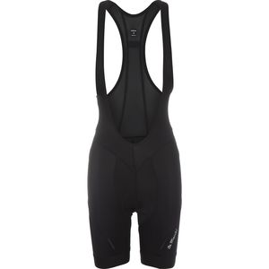 De Marchi Veloce Bib Short - Women's Reviews