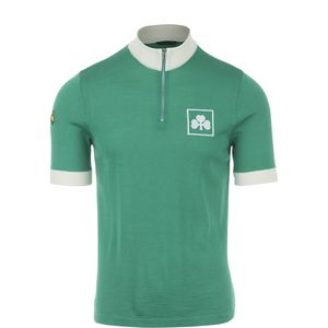 De Marchi Ireland 1982 Jersey - Men's