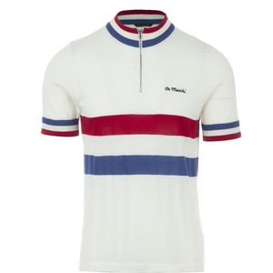 De Marchi 1972 Holland Jersey - Men's