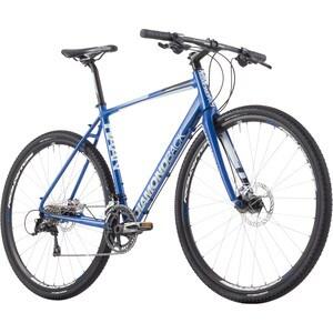 Diamondback Haanjo Complete Bike – 2015