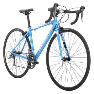 Diamondback Podium 700c Complete Road Bike - 2016 Buy