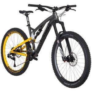Diamondback Release 1 Complete Mountain Bike - 2016 Compare Price