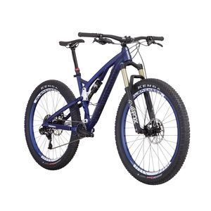 Diamondback Catch 2 Complete Mountain Bike - 2016 Buy