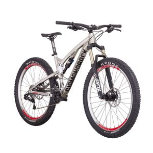 Diamondback Catch One Complete Mountain Bike - 2016