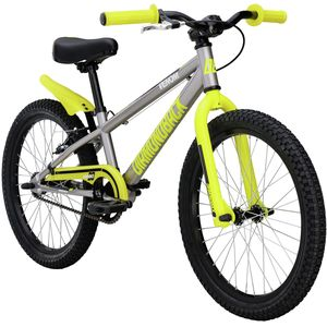 Diamondback Jr Venom Kids' Bike - 2016