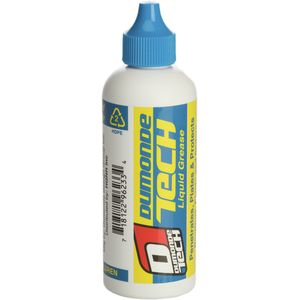 Dumonde Tech Liquid Grease