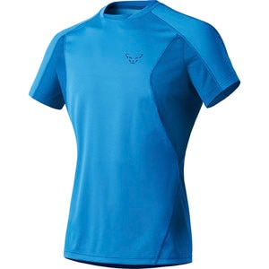 Dynafit Trail 2.0 Shirt - Short-Sleeve - Men's