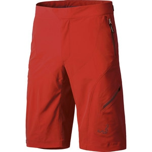 Dynafit Transalper DST Short - Men's