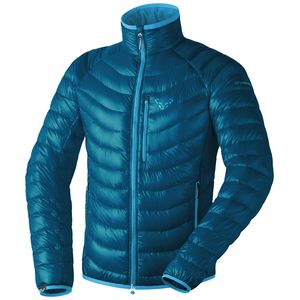 Dynafit Vulcan Down Jacket - Men's