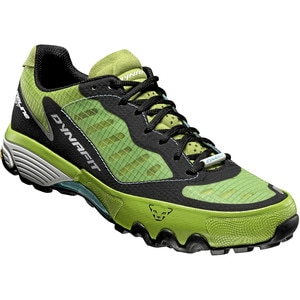 Dynafit Feline Ghost Evo Trail Running Shoe - Women's