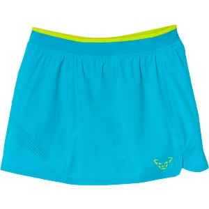Dynafit React DST Skirt - Women's