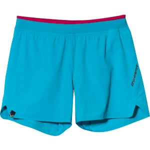 Dynafit Trail DST Short - Women's