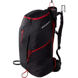 Dynafit Cho Oyu Backpack - 2135cu in